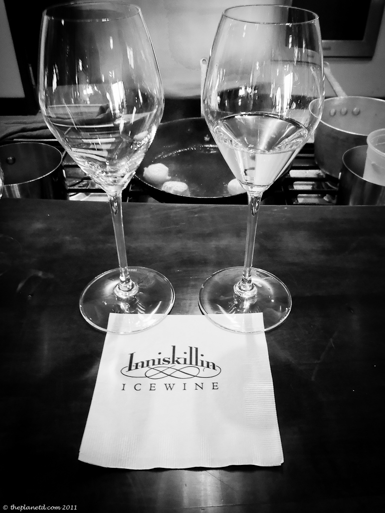 inniskillin_ice_wine