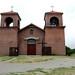 Iglesia de Merlo