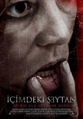 İçimdeki Şeytan - The Devil Inside (2012)