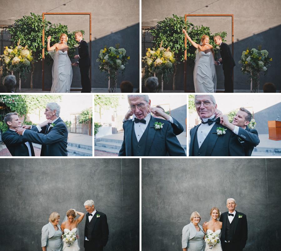 Box Eight Los Angeles Wedding Photography-comp-18