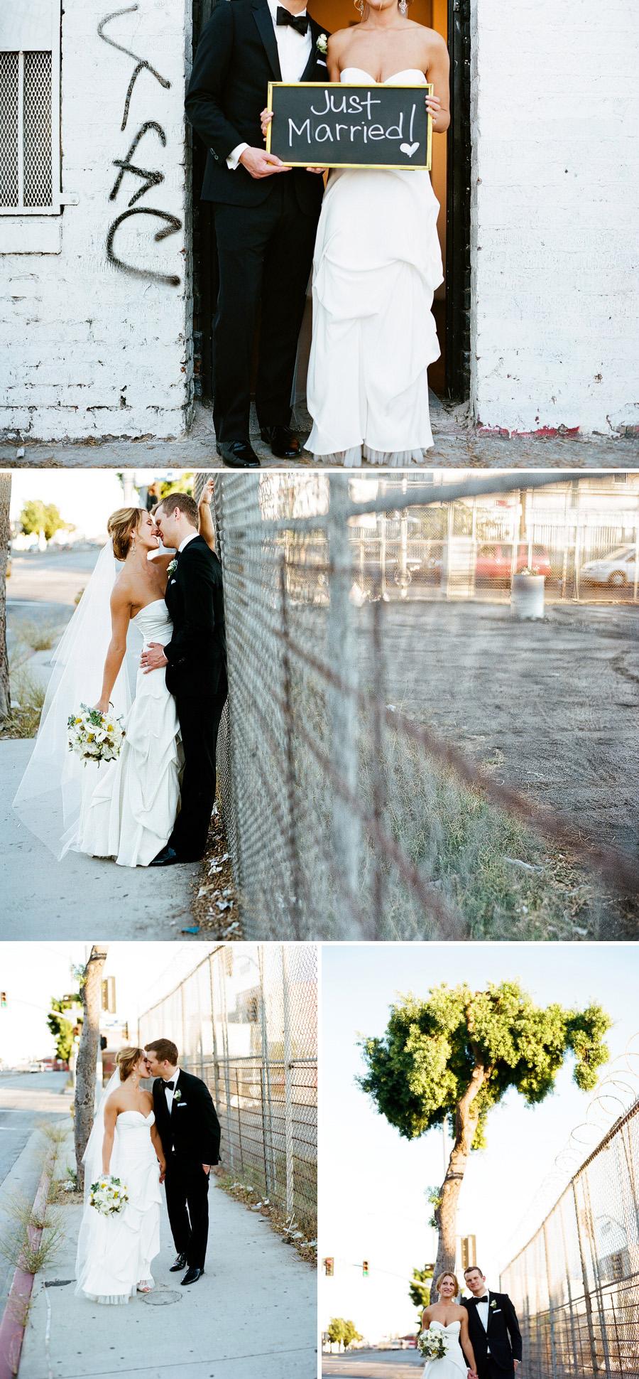 Box Eight Los Angeles Wedding Photography-comp-25