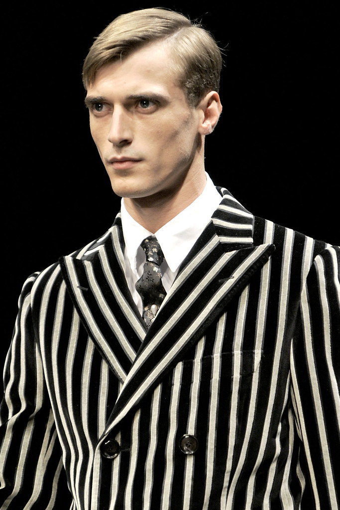 FW12 Milan Canali070_Clement Chabernaud(VOGUE)