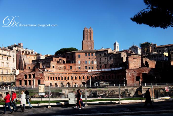 20111219_Rome 101