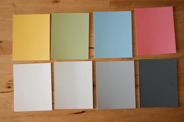 contar_cores-4