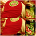 Mountain Dew ♥__♥  by iDestnyah<3