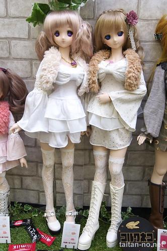DollShow33-DSC_0104