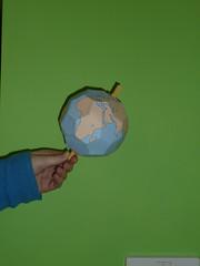 12 01 21 Globe