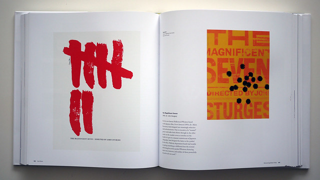 Saul Bass Book 09