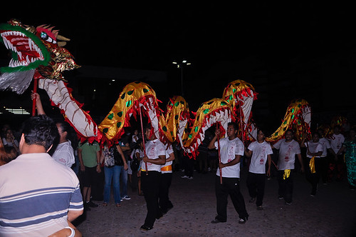 Año nuevo Chino (09)