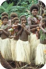 Vanuatu-1
