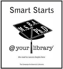 smart_starts