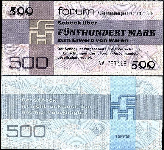500 Mariek NDR 1979 (Forum), FX7