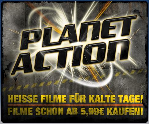 PlanetActionPromotion_DE_PS3-A