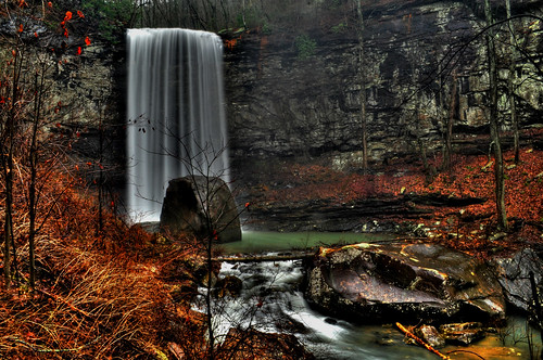 canyon lookoutmountain northgeorgia cloudlandcanyon waterfall2 georgiastateparks hemlockfalls trentongeorgia cloudlandcanyonstatepark danielcreek sittongulch georgiawaterfallswaterfall