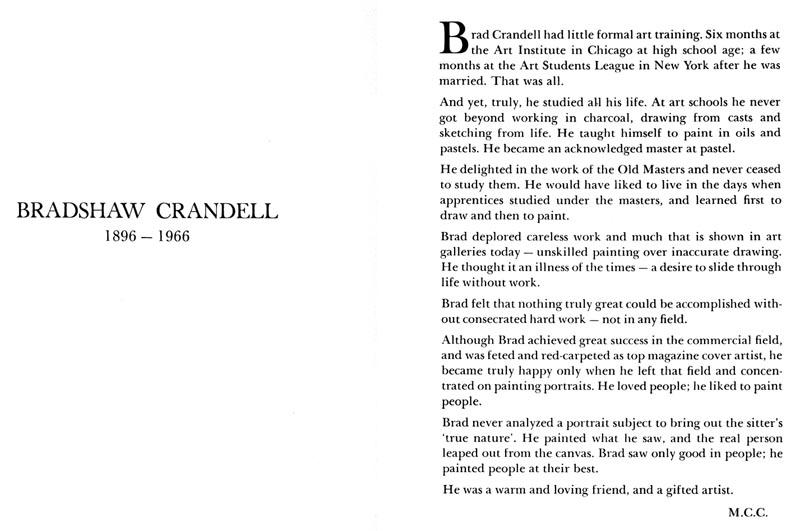 Crandell25