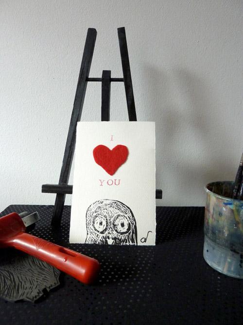 CaroleVillainArt-valentine-