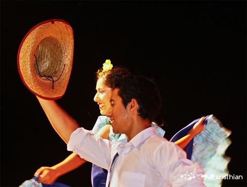 carnaval 2012_1_4
