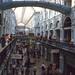 G.U.M. shopping by misterworthington