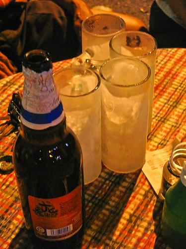 IMG_1957 Snow beer