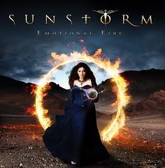 cover_finale_sunstorm