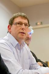 Sylvain Engelhard