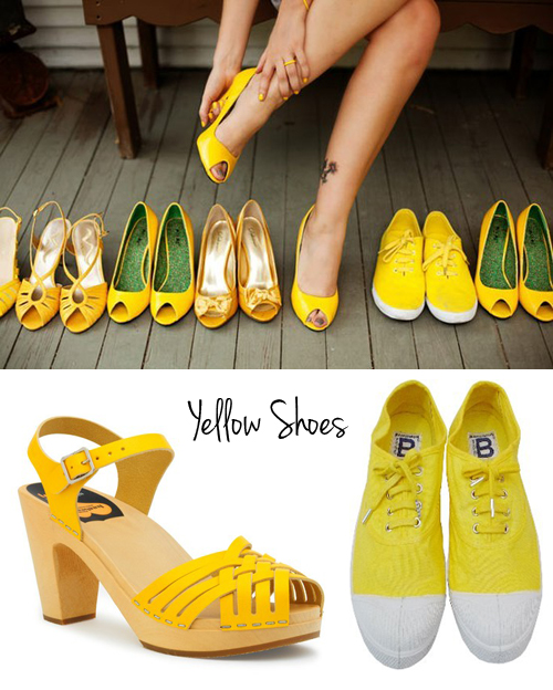 yellowshoes.jpg