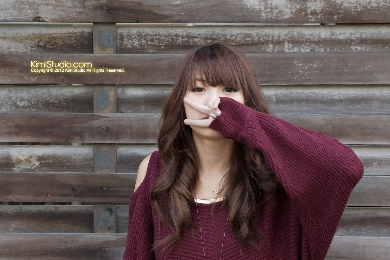 2012.01.03 shorty-004
