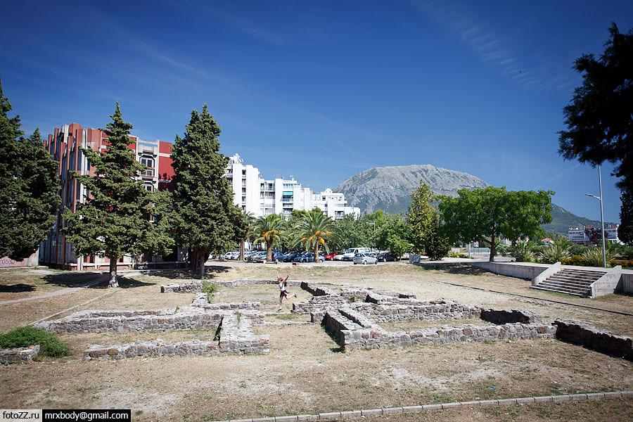 14_montenegro-[20110808_7817]