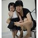 2012-Yu-En-Birthday-32
