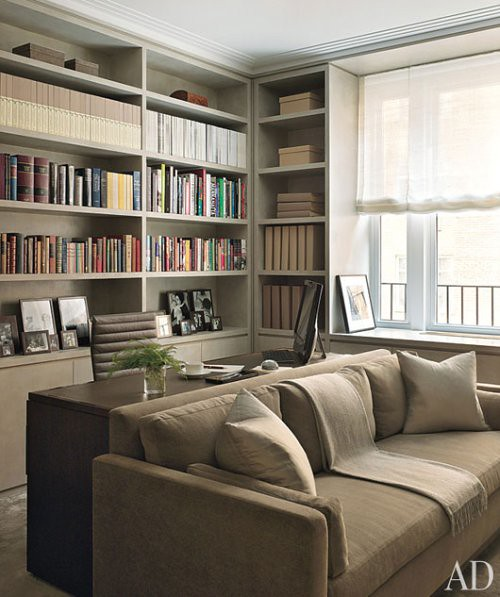 david-mann-nussbaum-new-york-apartment-08-study-lg