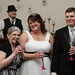 2012-01-15-ThiesWedding0086