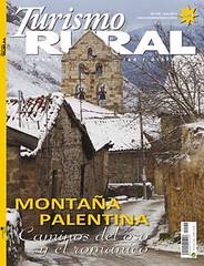 turismo_rural