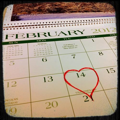 San Valentín: cómo borrar a un ex de Facebook