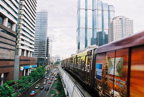 neg-bangkok2004-000027