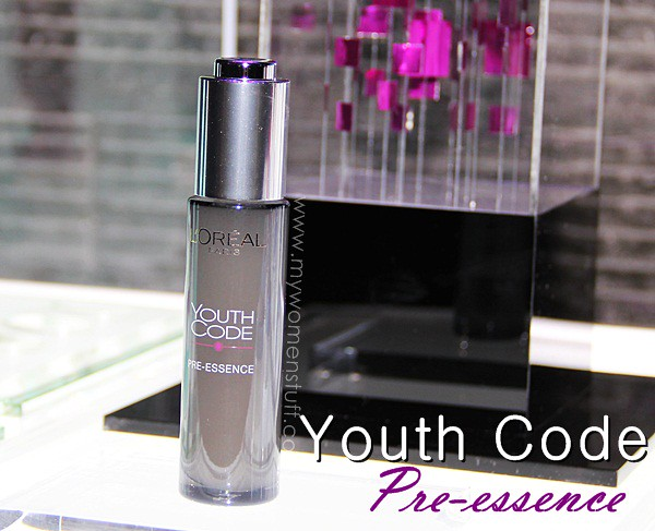 loreal_youth_code_preessence