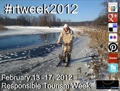RT-Week-2012