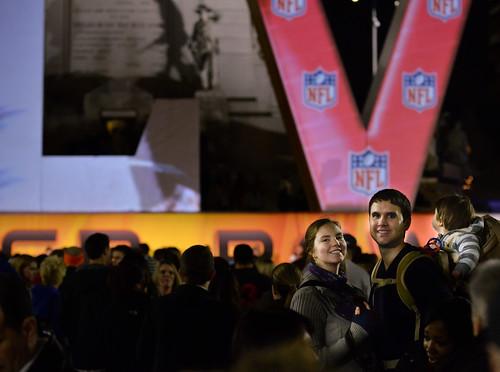 Super Bowl XLVI__DAD6102_1