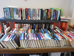 BookSale2-12 001