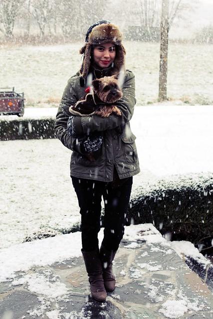snow3rdfeb