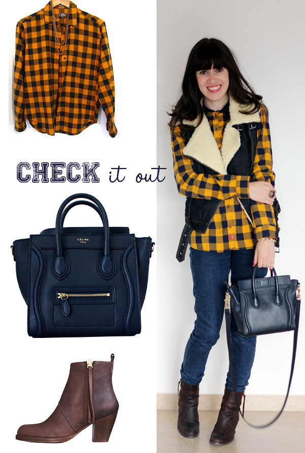 shearling_vest_plaid_shirt_celine_bag3
