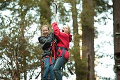 2012 Hartland Junior Winter Camp 195