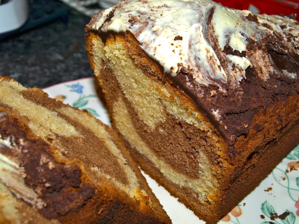 Mary Berry Chocolate Cake Mary Berry