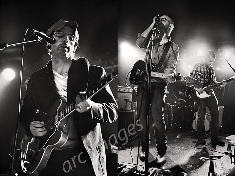 Gig Reviews | Gig Photography | Interviews | Competitions from Gig ...