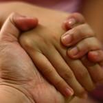 03 Hands