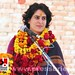 Priyanka Gandhi Vadra's campaign for U.P assembly polls (32)