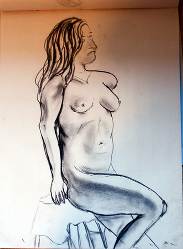 Figure session 2 (30min)