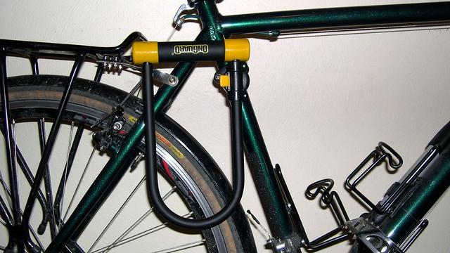 Bike Locks Anoved Net