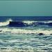 Mar claromequense