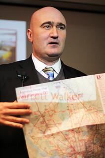 Jarrett Walker
