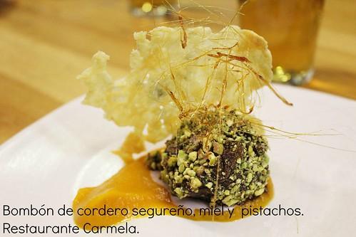 Concurso Granada de Tapas www.cocinandoentreolivos (24)